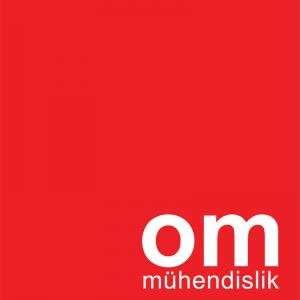 om-logo-300x300